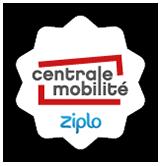 ZIPLO – Zone Industrielle Plan-Les-Ouates