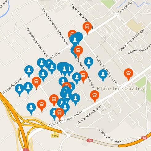 map_ziplo